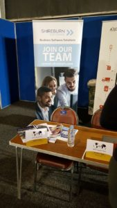 BPW Careers Day